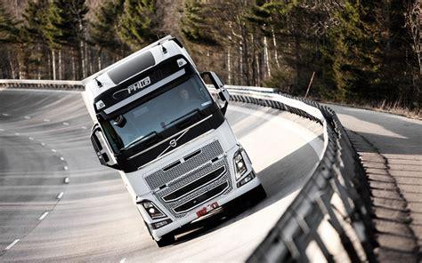trucks  sale   volvo fh series   truck trailer blog