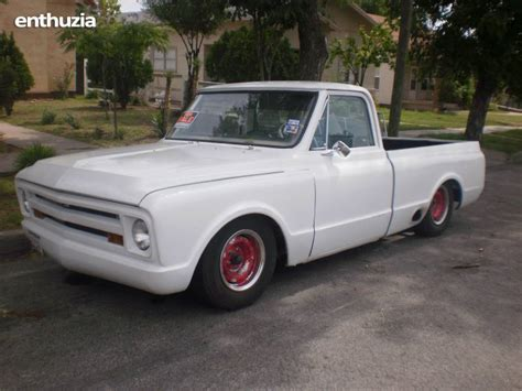 1972 chevrolet c10 k10 for sale