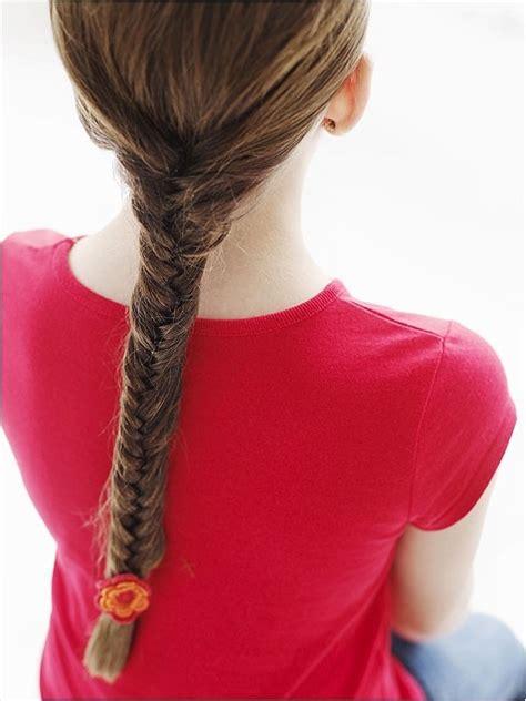 sweet hairstyles  girls latest hair styles