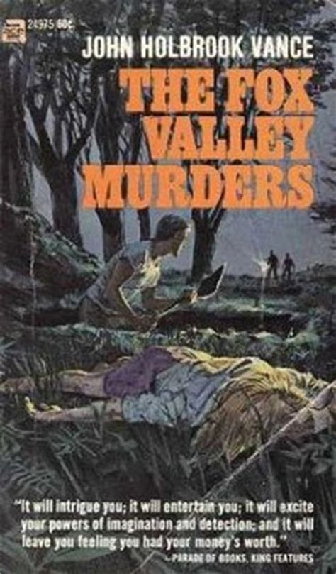 fox cities murder books forgotten books 121 the fox valley murders by