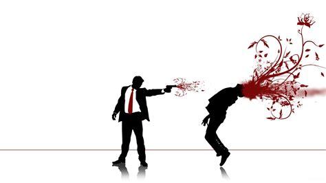 wallpaper girl killing boy headshot full hd wallpaper and background image