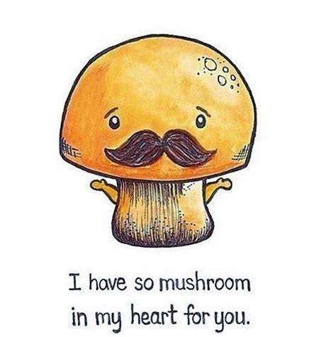 cute puns ideas  pinterest cheesy puns cute
