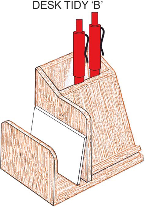 woodworking joints worksheet quick woodworking projects