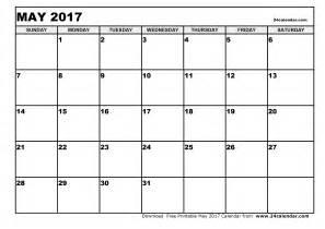 template for a calendar calendar templates