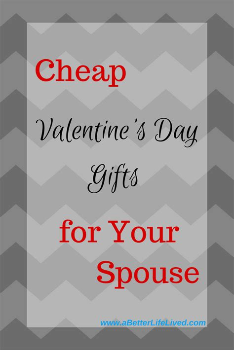 cheap valentines ideas for him cheap valentines day gift ideas for him best 25 cheap