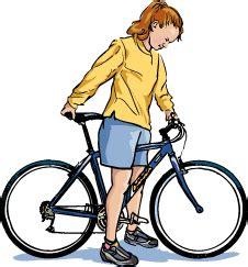 imagenes niños manejando bicicleta eleg 237 y ajust 225 tu bicicleta rosario en bici