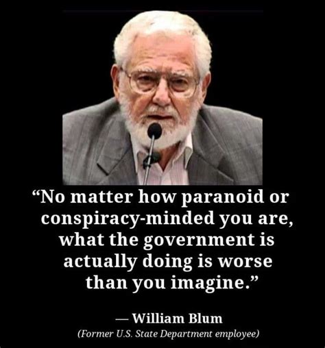 Image result for william blum and abby martin