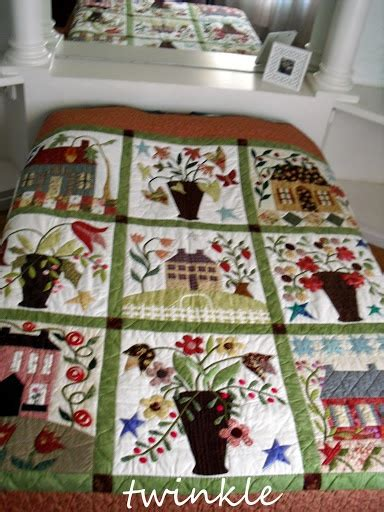 Patchwork Web - twinkle patchwork twinkle picasa web albums quilting