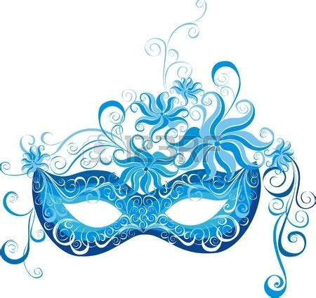 imagenes de jack mascara azul m 225 scara veneciana dibujos pinterest m 225 scaras