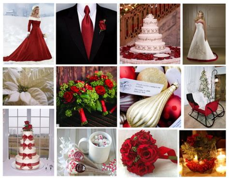 2012 wedding colors winter weddings 101 platinum