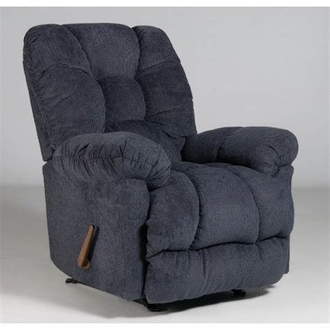 Best Home Furnishings Recliner by Best Home Furnishings Recliners Medium Orlando Swivel