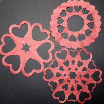Craft Paper Cutting Designs Find - 1000 images about printables and paper crafts on