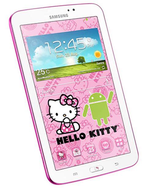 Samsung Tab 3 Hello Comparatif Des Meilleures Tablettes Tactiles Pour Enfant Meilleur Mobile