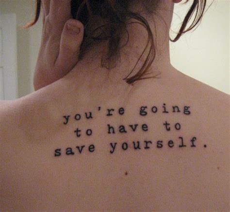 tattoo quotes for recovery 177 best images about recovery quotes on pinterest