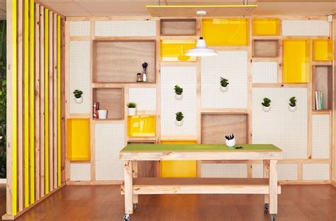 cool pegboard ideas 70 resourceful ways to decorate with pegboards and other