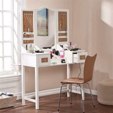 desk in bedroom ideas bedroom vanity desk bedroom inspiration ideas