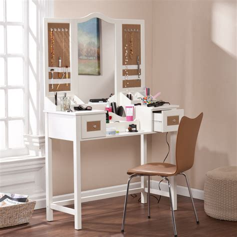 bedroom desk ideas bedroom vanity desk bedroom inspiration ideas