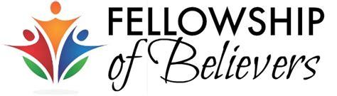 bible believers baptist church
