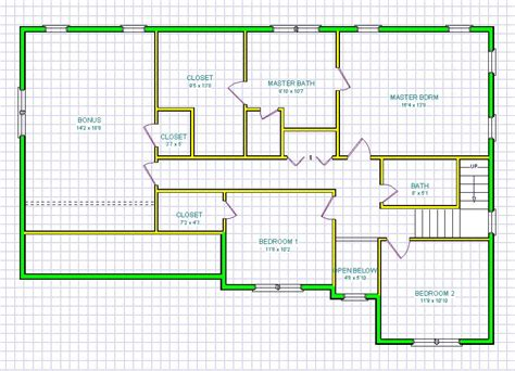 architecture photography chrysler floors 51 55 98640 electrical how do i plan for an intrusion detection