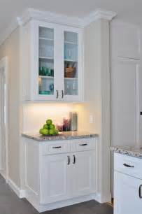 White Cabinet Kitchen Aspen White Shaker Ready To Assemble Kitchen Cabinets Kitchen Cabinets