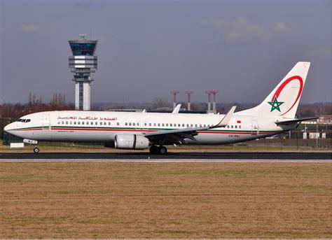 ram airlines file b737 800 ram royal air maroc jpg wikimedia commons