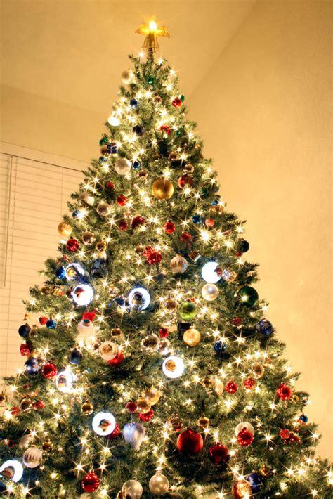l arbre de noel de jessica mon arbre de noel id 233 al