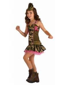 occupation halloween costumes tween costumes for girls costumes occupation and