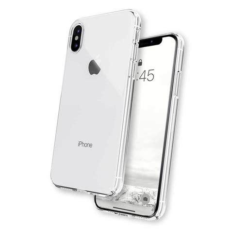 caudabe minimalist  ultra thin iphone xs cases