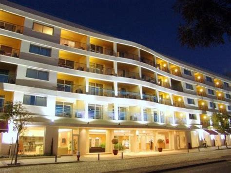 Apartment Hotel Faro Portugal Alpinus Fal 233 Sia Su 237 Tes Hotel Apartments