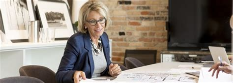 betsy devos articles how betsy devos used god and amway to take over state
