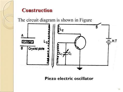 ceramic capacitor piezoelectric effect capacitor piezoelectric effect 28 images piezoelectric effect of ceramic capacitors diyaudio