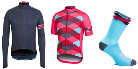 Cycling Sock Rapha Replica eb14 rapha hops in with new cross shoes supercross gear and more winter fighting kit bikerumor
