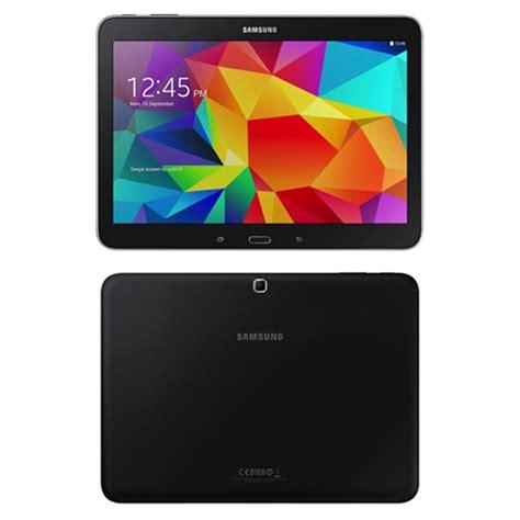 Second Samsung Galaxy Tab 4 samsung galaxy tab 4 series on the way to india sagmart