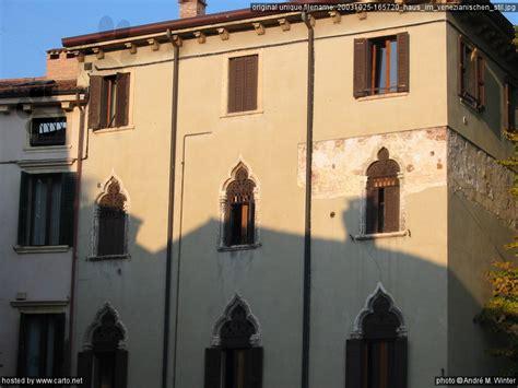 haus verona haus im venezianischen stil sant ambrogio di valpolicella