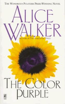 the color purple walker book the write reader 37 quot the color purple quot by walker
