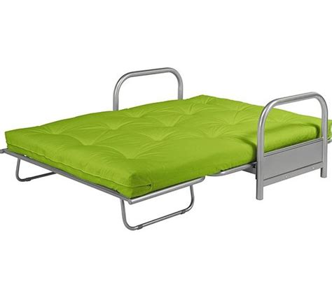 Argos Folding Bed Guest Beds Folding Bed Argos Buy Folding Single Cing Bed At Argos Co Uk Your Buy Be Folding Single Bed