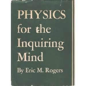 libro new physics for you enroque de ciencia hip 243 tesis demon 237 aca