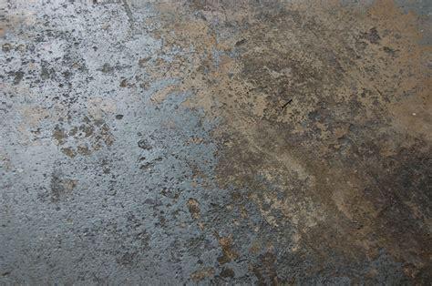 Garage Floor Refinishing Chapel Hill NC Black Marble Flake