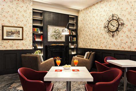 cucina tipica bologna hotel nanni ristorante relax e cucina tipica vicino bologna