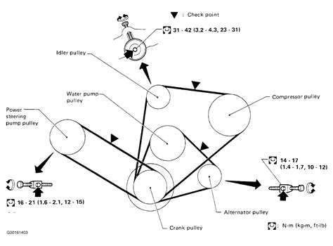 pioneer deh x3800ui wiring diagram 1991 nissan hardbody