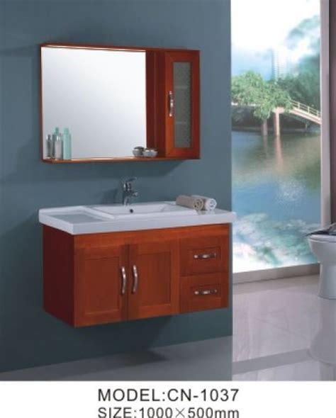 solid wood bathtub solid wood bathtub cabinet china manufacturer solid wood bathtub cabinet wholesaler