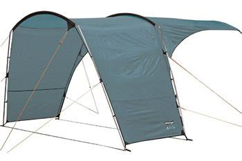 universal awnings universal tent awning 28 images annex for awning rainwear universal annexe with
