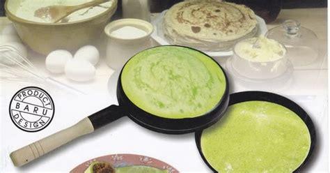 Barang2 Oxone kitchen utensil wajan kwalik