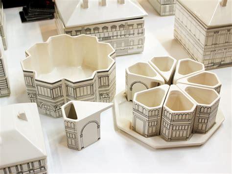 design craft homebuildlife hbl tradeshows live from craft design