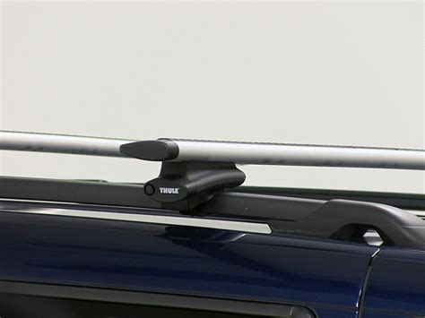 Thule Roof Rack Jeep by Thule Roof Rack For 2008 Grand By Jeep Etrailer