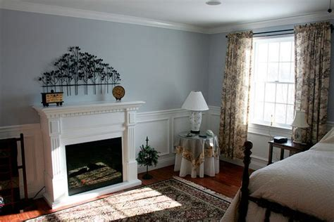 electric fireplaces that look real fireplaces that look real neiltortorella