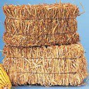 Decorative Hay Bales by Decorative Hay Bales These Real Miniature Hay Bales Make Fantastic Country Wedding