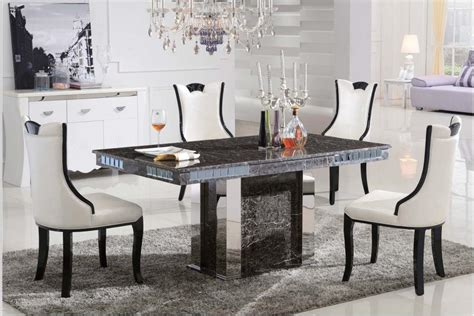 Marble Dining Table Sydney Marble Dining Table Sydney Sl Interior Design