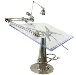 Where To Buy Drafting Table Ot Where To Buy Large Binder Cls Need For Drafting Table