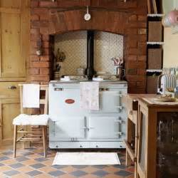 Country Kitchen Tiles Ideas Ciao Domenica English Country Kitchens